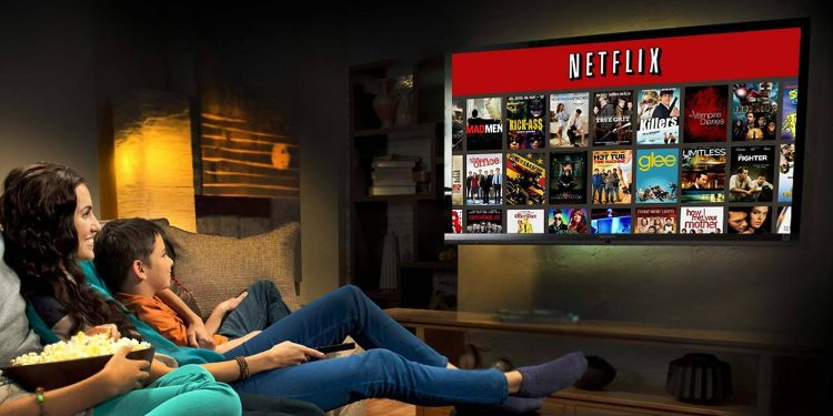 Netflix costi-guide-on-line