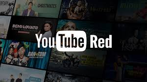 Youtube red-costo-guide
