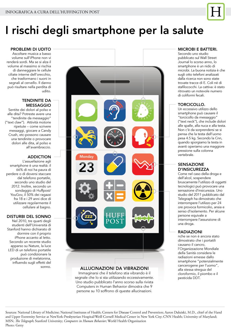 smartphone-rischi-salute