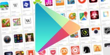come-scaricare-app