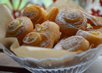 arancini-Carnevale-ricetta