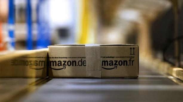 amazon-come-vendere