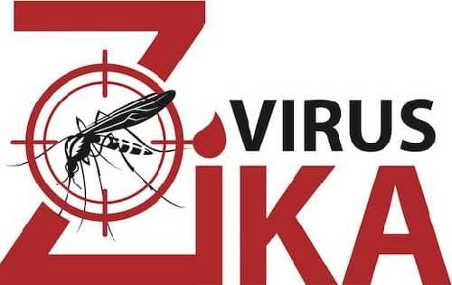 zika-virus-sintomi