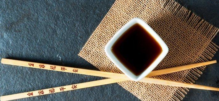 come.fare-salsa-Teryaki
