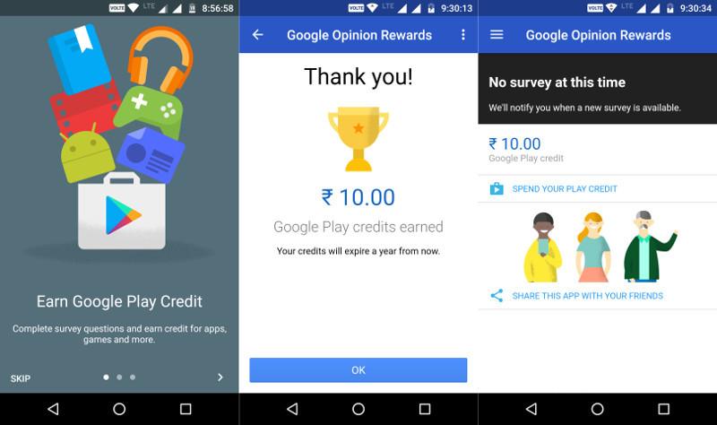 come-iscriversi-Google-Opinion-Rewards