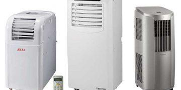 climatizzatore-potatile-scelta