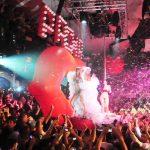 divertimento-Ibiza