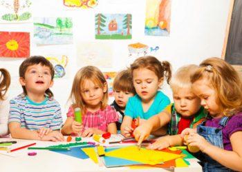 cosa-fare-giocare-bambini