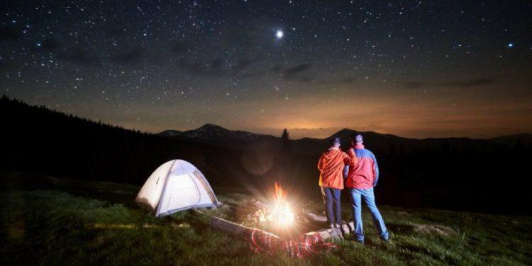 tende-campeggio-caratteristiche
