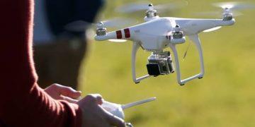 droni-prezzi