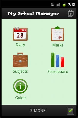 app-studenti