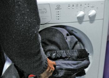 giacche-invernali-lavaggio