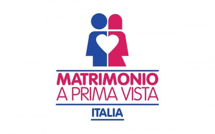 come-partecipare-al-programma-matrimonio-a-prima-vista-italia