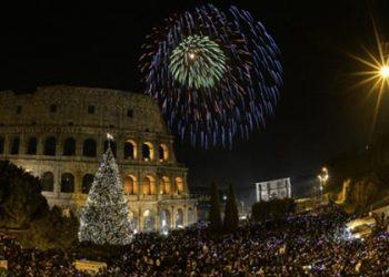 Capodanno-Roma-programma