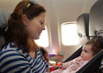 come-volare-con-neonato