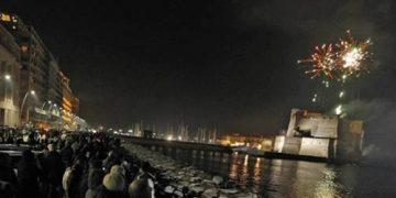 Napoli-Capodanno-cosa-fare