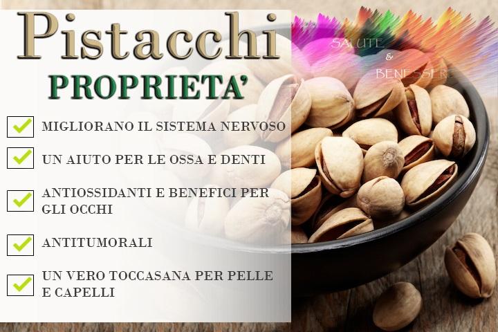 pistacchio-proprieta