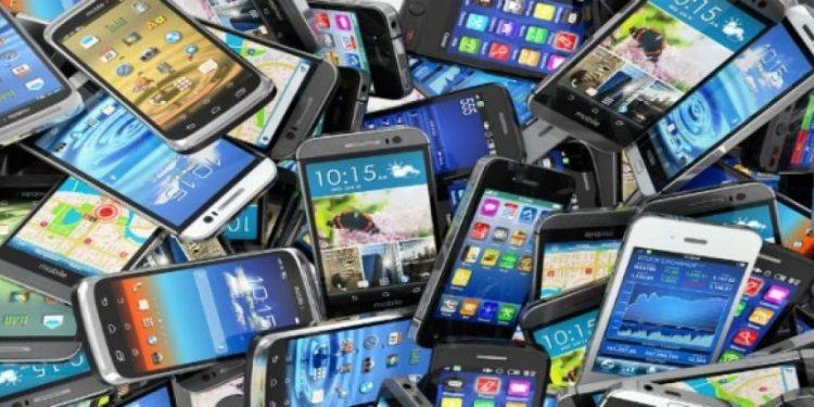 quali-smartphone-cinese-regalare