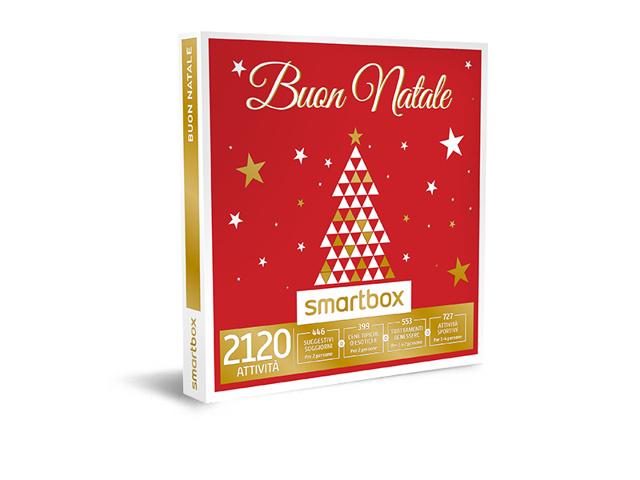 smart-box-i-migliori-cofanetti-regalo-sotto-i-50-euro