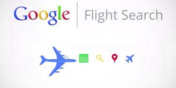 come-risparmiare-sul-volo-Google-Flights