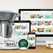 guide online recensione nuovo Bimby tm5 cook-key