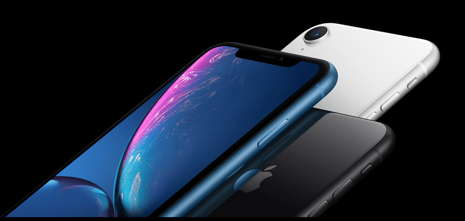 nuovo iphone xr 2019 xs