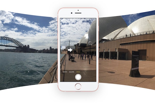 Come-realizzare-video-360-facebook