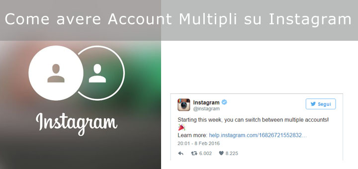 come-gestire-piu-account-Instagram