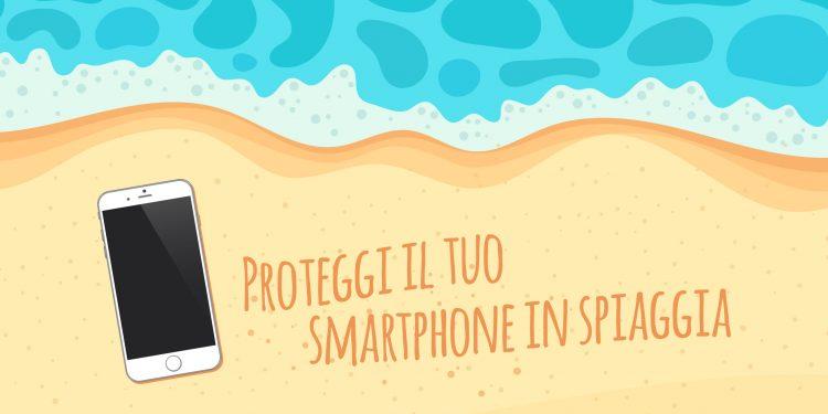 come-proteggere-smartphone-acqua