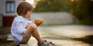 bambini-soli-casa