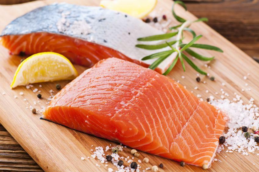 ricetta-polpette-salmone