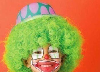 carnevale-come-truccare-i-bambini-da-clown_bimbo