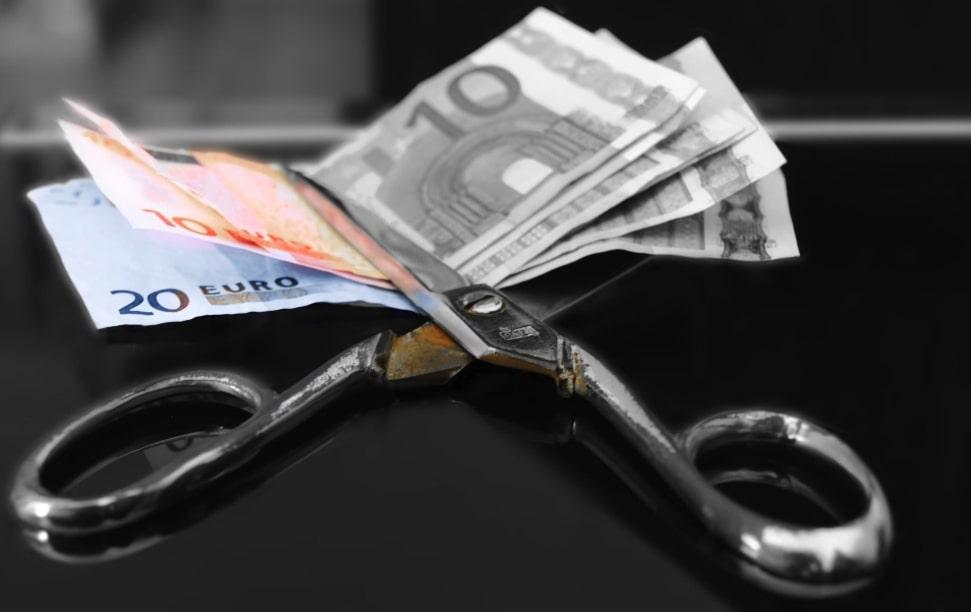Buoni del Tesoro Poliennale indicizzati all'inflazione europea