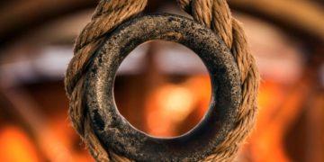 tondino ferro tondo