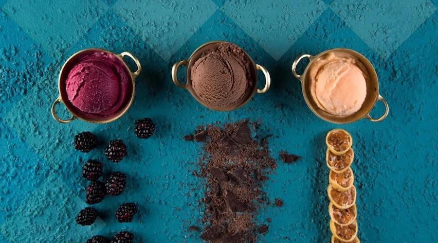 Quanto costa al mese una gelateria in franchising