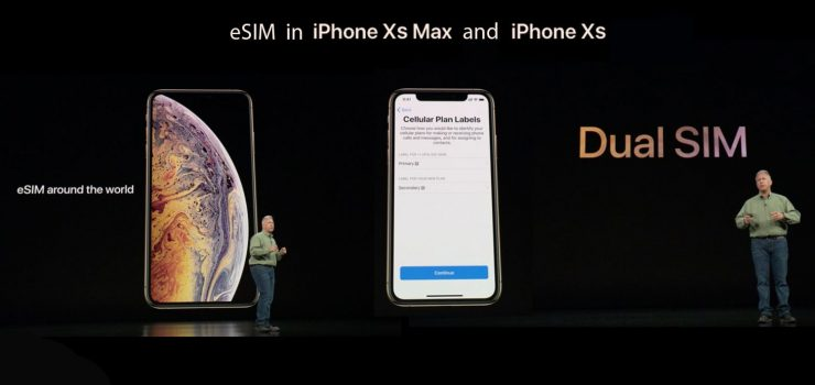 esim-iphone