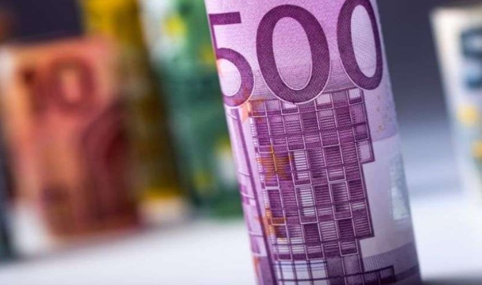 bonus 600 euro lavoratori stagionali