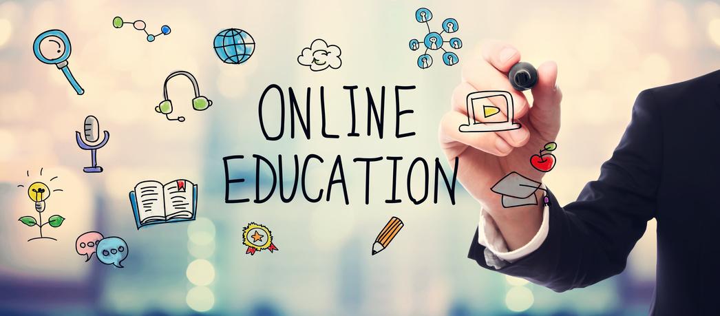 migliori piattaforme di corsi online gratis