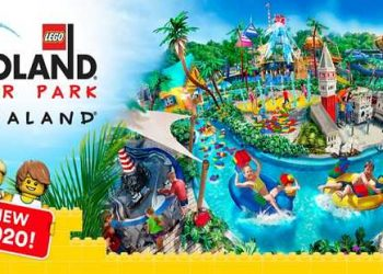 legoland waterpark manifesto