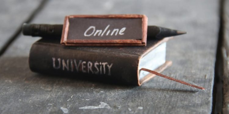 corsi gratuiti universita