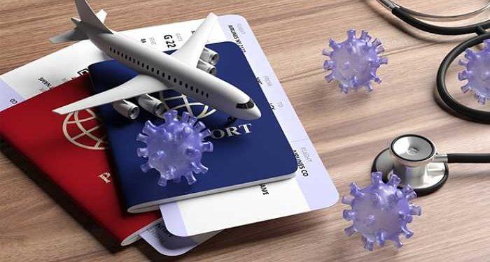 documenti Coronavirus