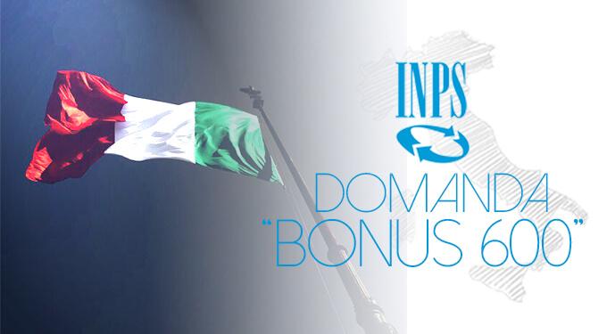 compatibilità bonus 600