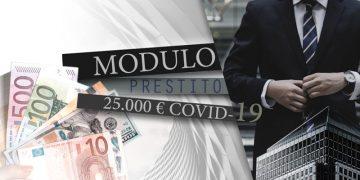 scaricare modulo prestito 25000 euro