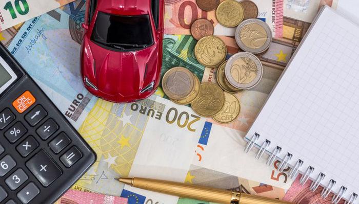 assicurazione auto gratis coronavirus