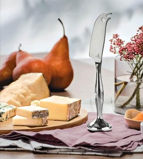 set formaggi ipac