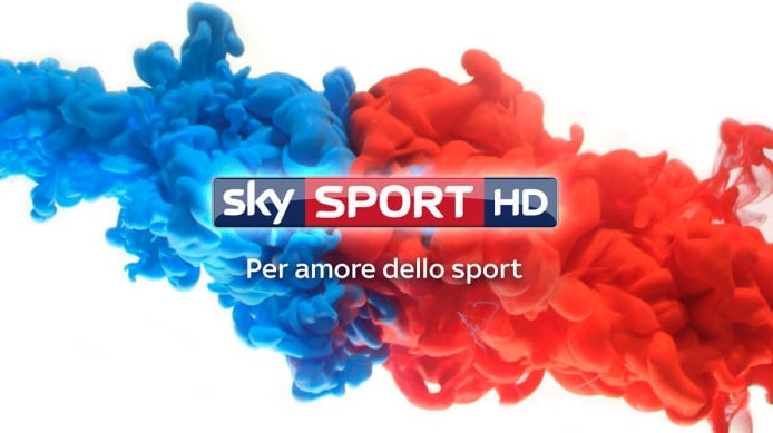 per amore dello sport