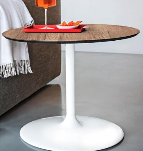 tavolino malena design