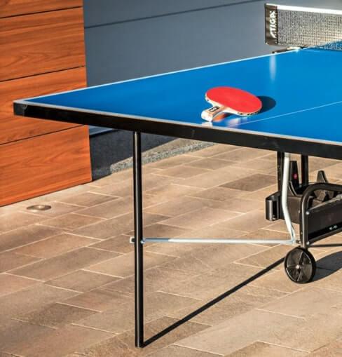 tavolo da tennis stiga professionale