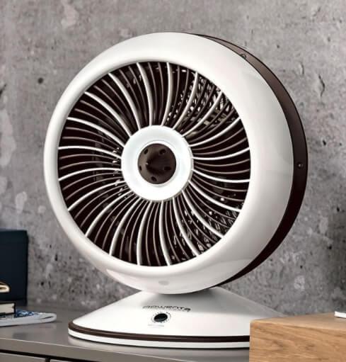 termoventilatore roventa hot cold HQ7111