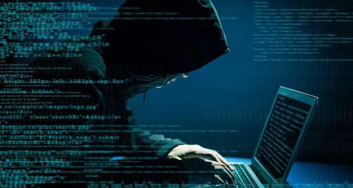 hacker al pc